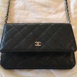 Handbags - Chanel mini bag
